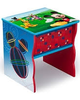 Mickey Mouse Activity Table Check Out These Bargains On Delta Children Activity Center With