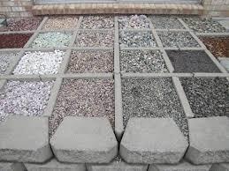sand gravel tile and sequim wa