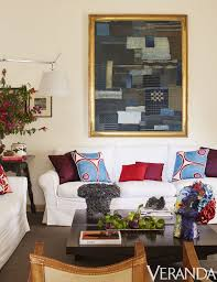 living room decor inspiration 22 best living room ideas luxury living room decor furniture ideas