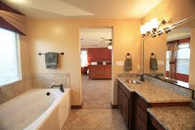 tuscan bathroom design tuscan bathroom pictures expensive and luxurious tuscan bathroom
