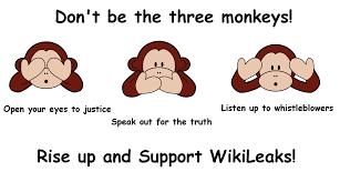 a cartoon brown happy monkey eating banana with thumb up tattoo