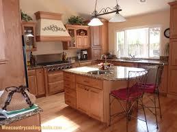 furniture kitchen islands very helpful diy kitchen island plans u2014 the decoras
