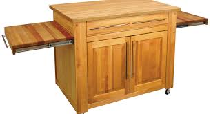 used kitchen islands magnificent used rolling kitchen island tags rolling kitchen