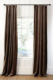12 Foot Curtains Peaceful Design Ideas 12 Foot Curtains Blog4 Us Curtains Ideas
