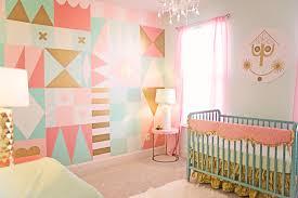 Nursery Ideas For Small Rooms Uk Campbell U0027s It U0027s A Small World Diy Nursery Project Nursery