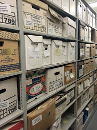 Letter Legal File Box by File Boxes Of Archival Documents Jpg Wikimedia Commons