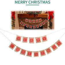 buy wholesale merry christmas sign china merry