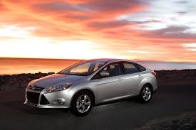 2012 ford focus hatchback recalls 2012 ford focus overview cars com