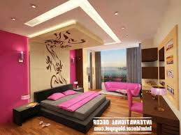 Pop Decoration At Home Ceiling Pop Ceiling Design Photos Bedroom Luxochic Com