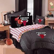 bedroom sets chicago chicago bulls bedroom set chicago bulls comforter set openasia club
