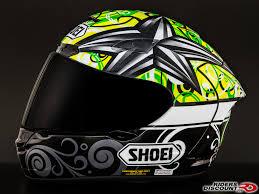 black friday motorcycle helmets riders discount u0027s black friday specials riders discount