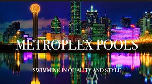 Design Pools Of East Texas by Inground Pool Installation Fiberglass Inground Pools Grapevine