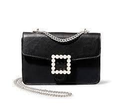 designer crossbody bags for women steve madden