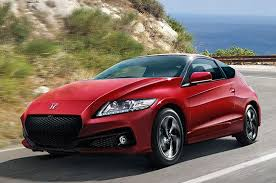 what is the luxury car for honda the 10 ugliest cars of 2016 bankrate