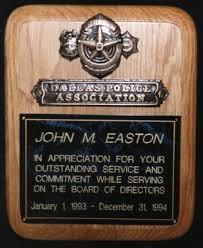 retirement plaque your retirement plaques