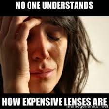 Photographer Meme - best 25 photographer meme ideas on pinterest photography meme