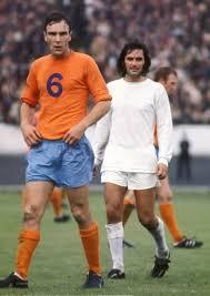cholo sotil curiosidades del f george best man utd v halifax 1971 futbol football