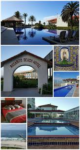 best 25 rosarito beach ideas on pinterest rosarito baja