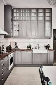 discounted kitchen cabinet inexpensive kitchen cabinets cabinets direct best kitchen