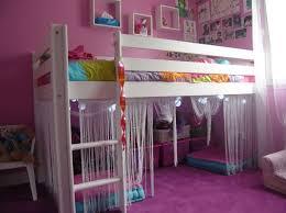 cabane fille chambre chambre fille princesse ikea avec lit lit fille ikea beautiful lit