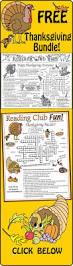 new yorker thanksgiving cartoon die besten 25 thanksgiving crossword puzzle ideen auf pinterest