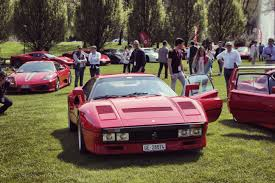 ferrari manifesto the gentleman driver u0027s diary cars and coffee brescia 2016 u2013 the