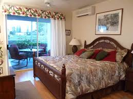 Courts Jamaica Bedroom Sets by Golf Lover U0027s Paradise Emmalani Court Vrbo