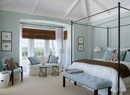 houzz bedroom ideas houzz master bedroom ideas bedroom at real estate