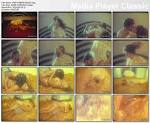 Mallu: Mallu queen prathiba hottest nude bed scene – FilesQuick