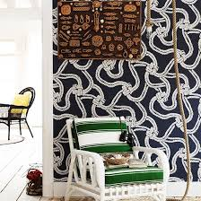 21 best nautical wallpaper designs u0026 coastal chic images on