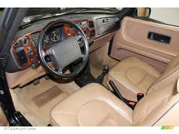 saab 900 convertible saab 900 convertible interior image 11