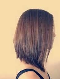 slightly angled long bob 15 best of long angled bob hairstyles