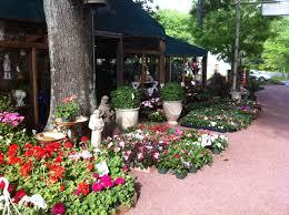 lang u0027s garden center