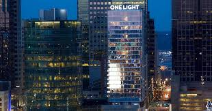 night scan light tower prices luxury apartments in downtown kansas city one light apartments