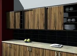kitchen cabinet sliding doors kitchen cabinet with sliding door decoor
