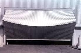 folding garage door santiago calatrava door at ernsting warehouse in coesfeld germany