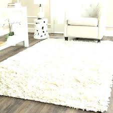 Sheepskin Area Rugs Fur Area Rug Remarkable Sheepskin Area Rug Fur Rug Gray Faux Fur
