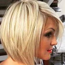 a line feathered bob hairstyles best 25 layered bob hairstyles ideas on pinterest a line