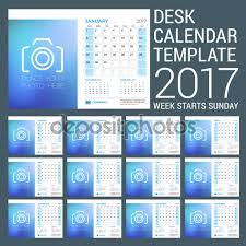 100 psd calendar template the 25 best calender template