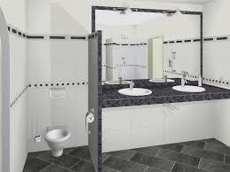 Badezimmer Ideen Bilder Herrlich Fliesen Ideen Bilder Die Besten Graue Badezimmer Auf