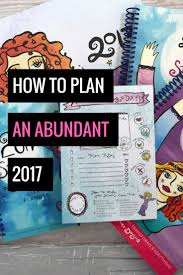 Desire Map 17 Best The 2017 Desire Map Daily Planner Images On Pinterest