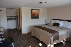 Comfort Inn Old Saybrook Liberty Inn Old Saybrook Ct Booking Com