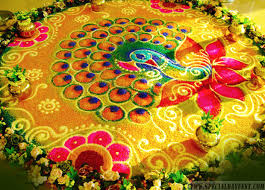 diwali decoration ideas at home 11 11 2015 diwali decoration ideas for home diwali decoration