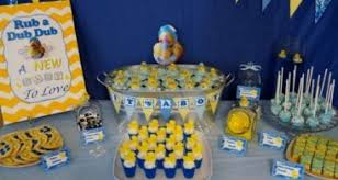 rubber duck baby shower decorations rubber ducky baby shower decorations ideas baby shower ideas
