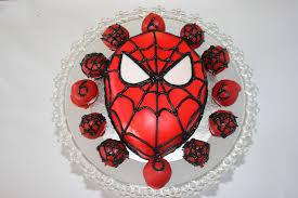 sweet joy cakes u2013 page 6 u2013 cakes lizzie has made to bring joy to