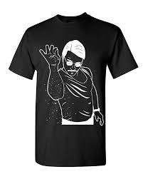 Tshirt Meme - salt bae meme t shirt walyou