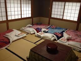 sleeping on a japanese futon roselawnlutheran