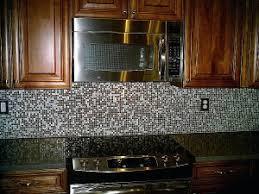 backsplash medallions kitchen kitchen backsplash beautiful kitchen tile backsplash medallions