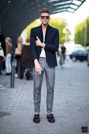 mens smart casual fashion ideas fashion today