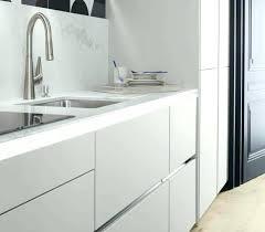 poign s meubles de cuisine poignes meubles de cuisine awesome les meilleures images du tableau